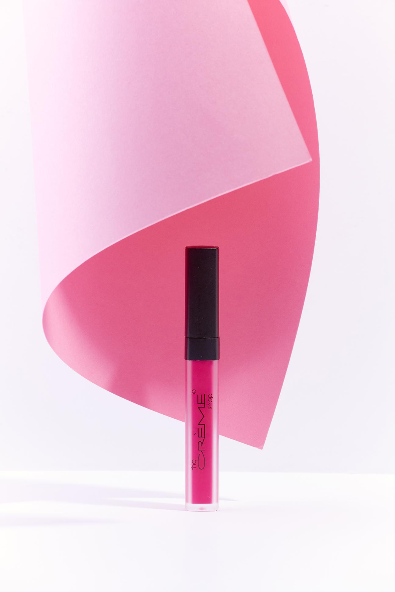 Creme Shop Lip Product Picture