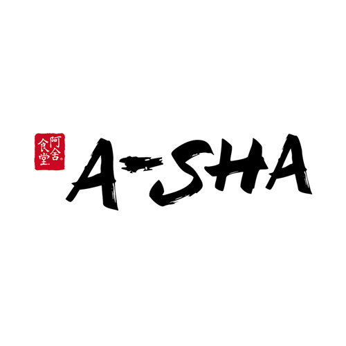 skoop-client-asha