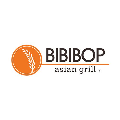 skoop-client-bibipop