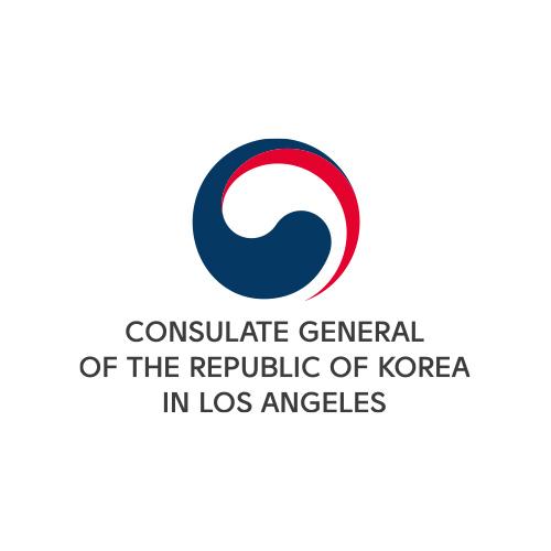 Skoop Client - Consulate General
