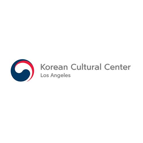Skoop - KCCLA logo