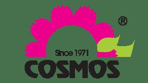 Skoop Case Studies - Cosmos