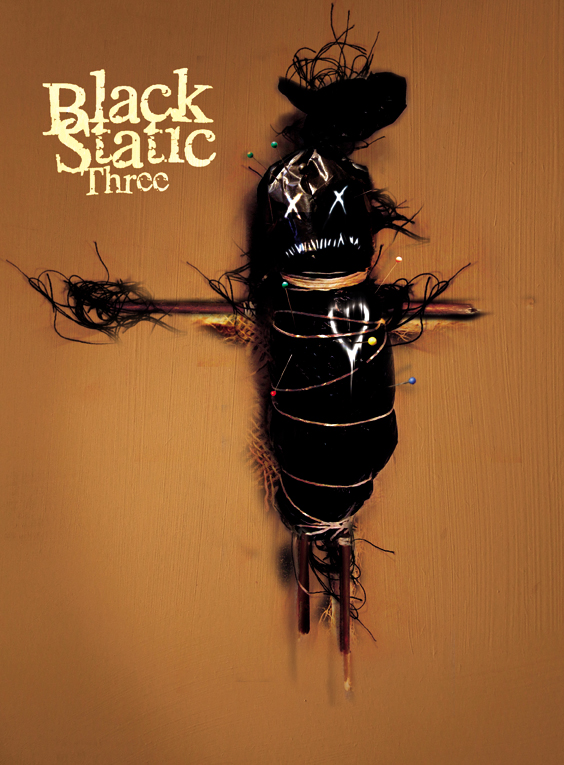 blackstatic3cover