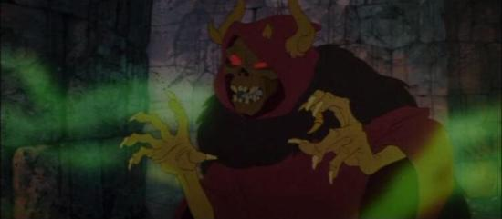 The-Black-Cauldron-Horned-King