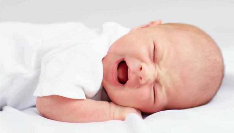 Как назвать ребенка - 6