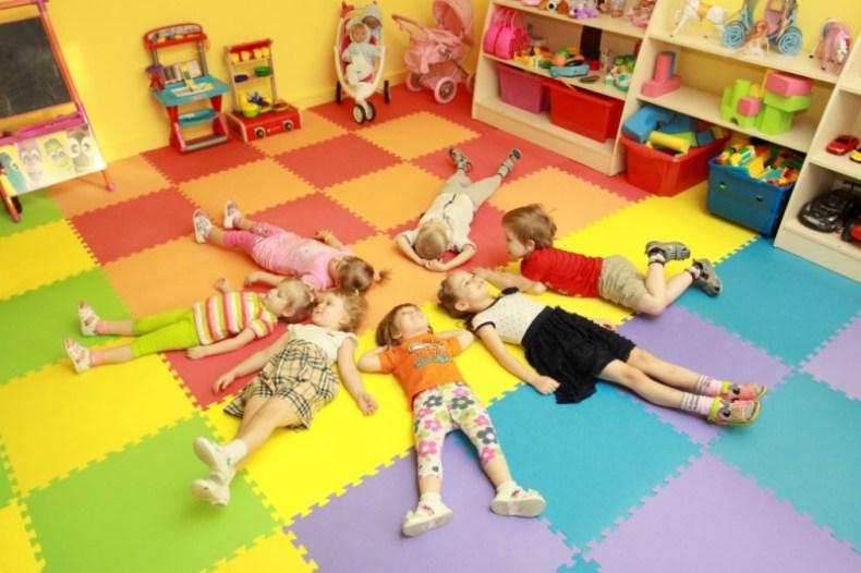 Угрозы от воспитателей в детском саду: 6 страшных фраз, которые надолго остаются в памяти ребенка - 4