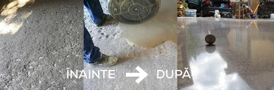 inainte-dupa-6