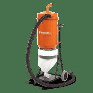 aspirator