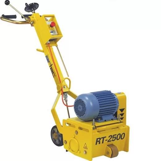 RT-2500