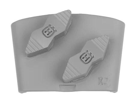 EZ X3 DS