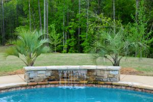 3 Ways To Cool Your Schickshinny Swimming Pool In The Summer