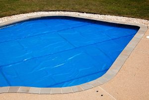 Adjust The Water Temperature Of Your Pool