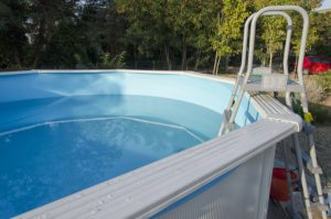 Advantages Of Owning An Above Ground Pool In Luzerne