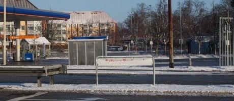 Ballerup Boulevard