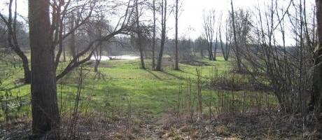 Skovlunde Naturpark