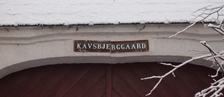 kavsbjerggaard