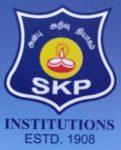 Sri Kannika Parameswari Higher Secondary School