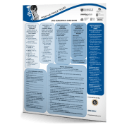 EPDS Screening and Care Guide