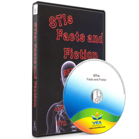 STIs: Facts and Fiction