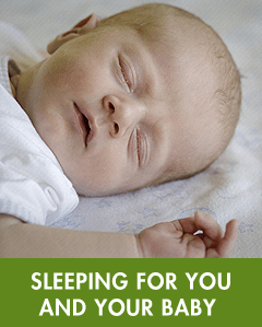 Getting Ready for Your Baby – Saskatchewan Prevention Institute