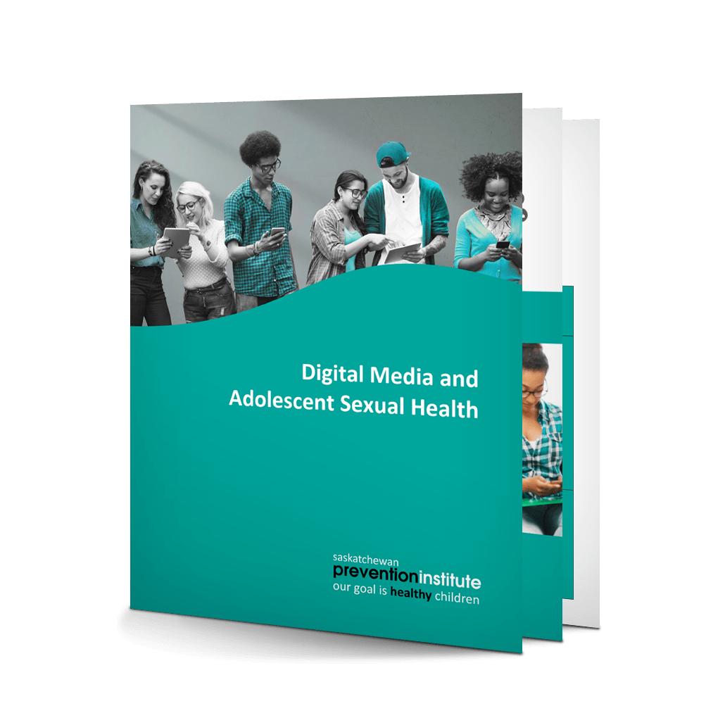 7-528-Digital-Media-and-Adolescent-Sexual-Health