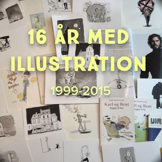 16 aars illustration skræntskov københavn 02