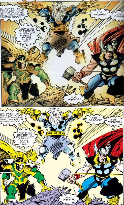 comics-colour-right