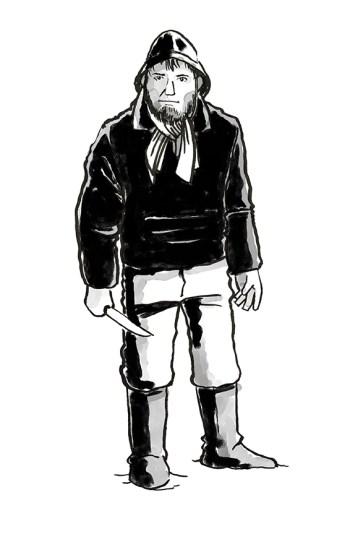 porpoise-whaler-illustration-skraentskov