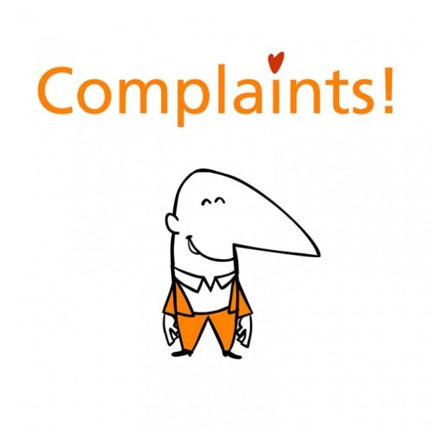 complaints informationsvideo animation københavn 01