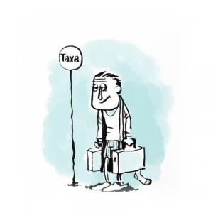 taxa illustration