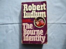 11-the-bourne-identity