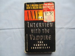 15-interview-with-the-vampire