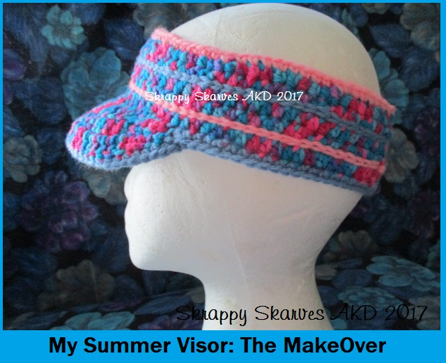 2d-my-summer-visor