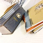 Письменные практики как поддержка | Домашнее издательство Skrebeyko