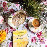 Пора сбора урожая | Домашнее издательство Skrebeyko