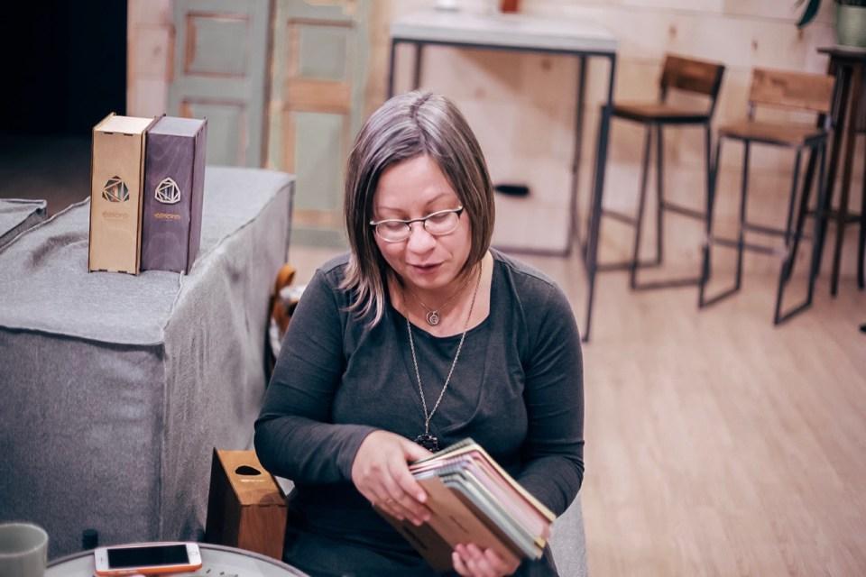 Как читать книги? | Домашнее издательство Skrebeyko