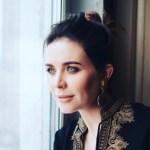 Жизнь для себя. Прямой эфир с Мариной Муравьевой | Домашнее Издательство Skrebeyko