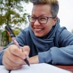 Легко и просто: подкаст «Книжный сомелье» | Домашнее издательство Skrebeyko