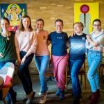 Как я ездила в Москву: радости и расстройства