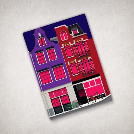 travel-05-amsterdam