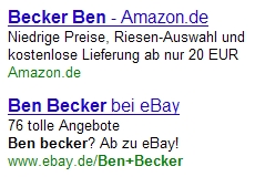 Werbelink-BenBecker