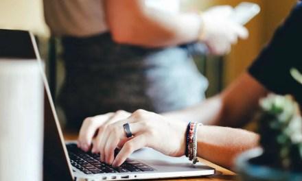Nya bokbloggare, krönikörer och skribenter söks