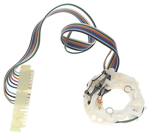 Dorman Ignition Switch Wiring Diagram Dorman Free Engine Image For