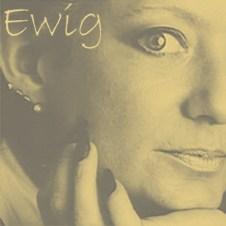 3009-Ewig-CovBAuLy+