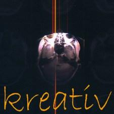 0710-kreativ-MRT2