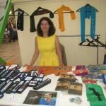 bohemia design market budapest (44)