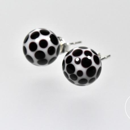 earrings04ag-4