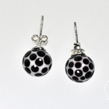 earrings04ag-7
