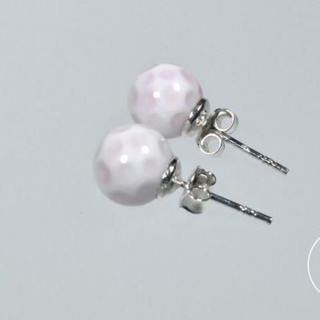 earrings05ag-3
