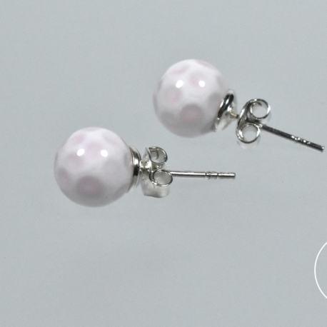 earrings05ag-4